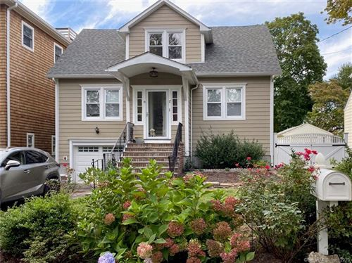 Photo of 17 Dale Drive, Greenwich, CT 06831 (MLS # 170357817)