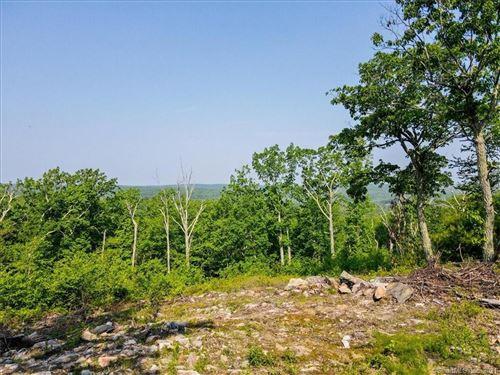 Photo of 202 Turkey Hill Road, Haddam, CT 06438 (MLS # 170404817)