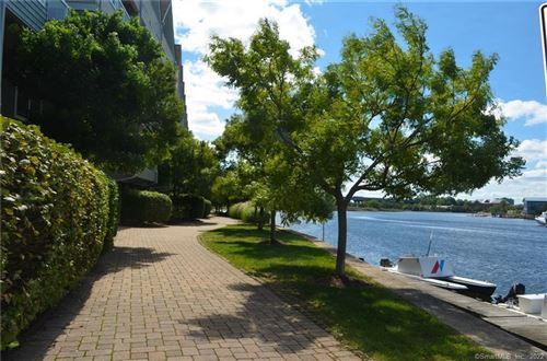 Photo of 4 Daskams Lane #302, Norwalk, CT 06851 (MLS # 170436817)