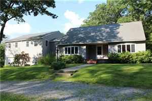 Photo of 155 Winchester Road, Norfolk, CT 06058 (MLS # L10239817)