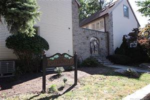 Photo of 141 Grove Street #E, Stamford, CT 06901 (MLS # 170034818)