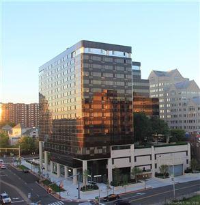 Photo of 127 Greyrock Place #1511, Stamford, CT 06901 (MLS # 170045818)