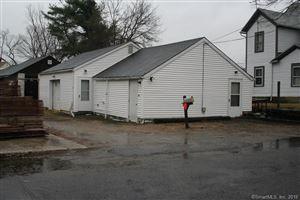 Photo of 114 Grant Street, Torrington, CT 06790 (MLS # 170091818)