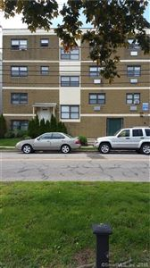 Photo of 832 Atlantic Street #4E, Bridgeport, CT 06604 (MLS # 170096818)