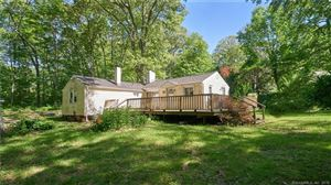Photo of 40 Clearview Road, East Haddam, CT 06469 (MLS # 170143818)