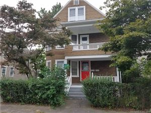 Photo of 95 Wilson Street #2, Bridgeport, CT 06605 (MLS # 170186818)