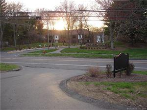 Photo of 71 Wellington Drive #71, Farmington, CT 06032 (MLS # 170206818)
