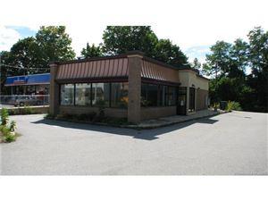 Photo of 127 MAIN Street, Winchester, CT 06098 (MLS # L10166818)