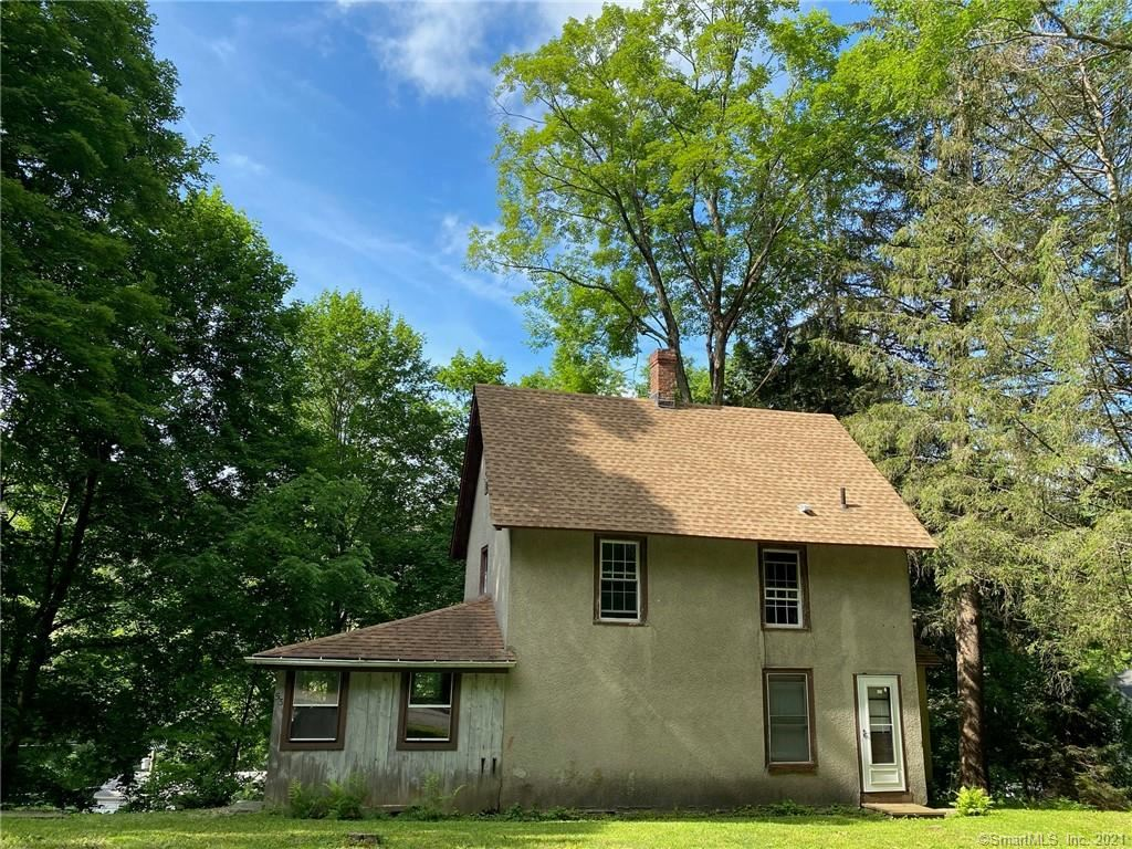 Photo of 53 Old Colony Road, Norfolk, CT 06058 (MLS # 170419818)