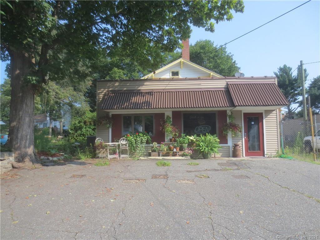 Photo of 49 Winthrop Street, Torrington, CT 06790 (MLS # 170431818)