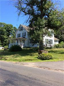 Photo of 133 Maple Avenue, Durham, CT 06422 (MLS # 170047819)