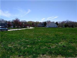 Photo of 3 Grandview Farm Drive, Stonington, CT 06378 (MLS # 170084819)