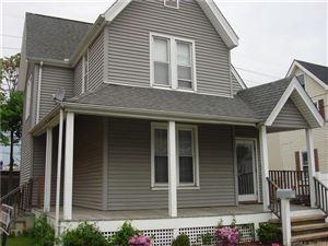 Photo of 9 Winfield Street #1, Norwalk, CT 06855 (MLS # 170086819)