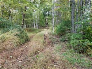 Photo of 210 Snake Meadow Hill Road, Sterling, CT 06377 (MLS # 170138819)