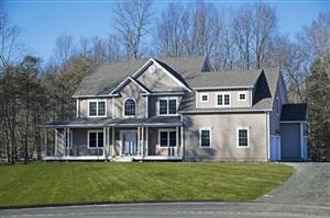 Photo of 97 Owl Ridge Estates, Woodbury, CT 06798 (MLS # 170141819)