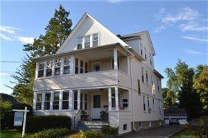 Photo of 27 Garden Terrace, Bridgeport, CT 06605 (MLS # 170144819)