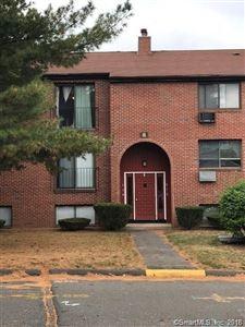 Photo of 500 Darling Street #8H, Southington, CT 06489 (MLS # 170145819)