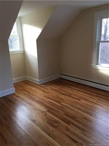 Tiny photo for 228 Old North Road, Barkhamsted, CT 06063 (MLS # 170148819)