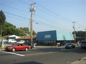 Photo of 1 Clifton Avenue, Ansonia, CT 06401 (MLS # 170155819)