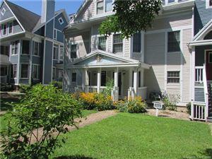 Photo of 932 Quinnipiac Avenue #2, New Haven, CT 06513 (MLS # 170227819)
