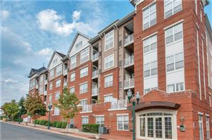 Photo of 850 East Main Street #518, Stamford, CT 06902 (MLS # 170236819)