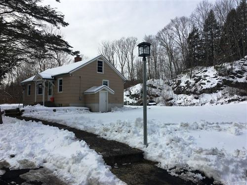Photo of 690 Greystone Road, Plymouth, CT 06782 (MLS # 170254819)