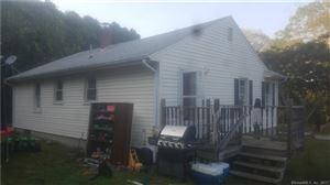 Photo of 43 Linda Avenue, Montville, CT 06382 (MLS # 170018820)