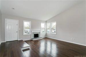 Photo of 620 Longfellow Drive #620, Branford, CT 06405 (MLS # 170054820)