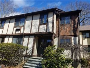 Photo of 517 Swanson Crescent #517, Milford, CT 06461 (MLS # 170061820)
