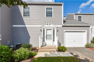 Photo of 6 Tanglewood Court #6, Bloomfield, CT 06002 (MLS # 170115820)