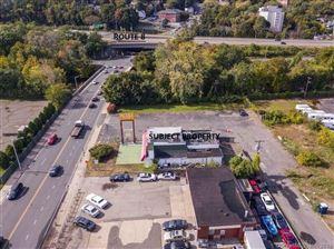 Photo of 744 West Main Street, Waterbury, CT 06702 (MLS # 170133820)