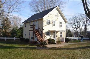 Photo of 38 North Main Street #13, Essex, CT 06426 (MLS # 170145820)