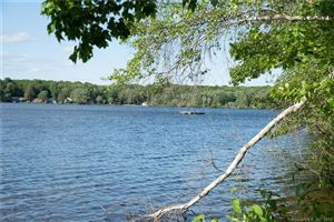 Tiny photo for 239 Lake Road, Andover, CT 06232 (MLS # 170199820)