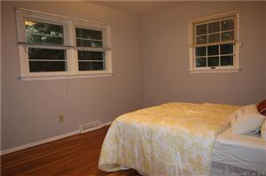 Tiny photo for 60 Whippoorwill Drive, Milford, CT 06460 (MLS # 170232820)