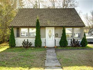 Photo of 26 Glen Hills Road, Meriden, CT 06451 (MLS # 170033821)