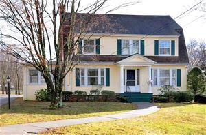 Photo of 5 Maiden Lane, Farmington, CT 06032 (MLS # 170069821)