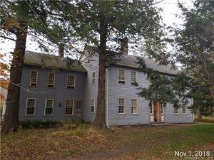 Photo of 105 Greenwoods East Road, Norfolk, CT 06058 (MLS # 170144821)