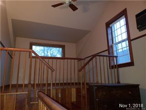 Tiny photo for 105 Greenwoods East Road, Norfolk, CT 06058 (MLS # 170144821)