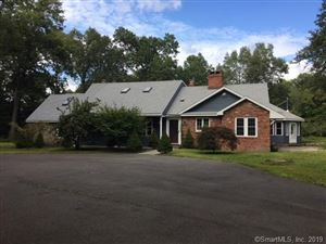 Photo of 129 Putnam Park Road, Bethel, CT 06801 (MLS # 170233821)