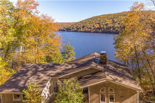 Photo of 30 Tinker Hill Road, Washington, CT 06777 (MLS # 170336821)