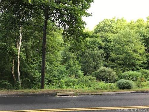 Photo of 81 West Road, Marlborough, CT 06447 (MLS # 170380821)