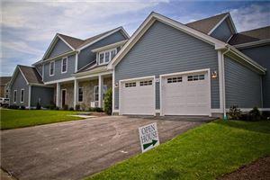 Photo of 1025 Grassy Hill Road #PRES2, Orange, CT 06477 (MLS # 99130821)