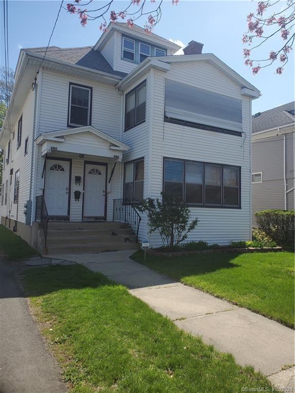 192 Fairfield Avenue, Hartford, CT 06114 - #: 170393821