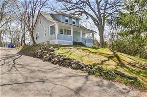 Photo of 149 New Canaan Avenue, Norwalk, CT 06850 (MLS # 170053822)