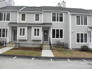 Photo of 257 Sabin Street #11, Putnam, CT 06260 (MLS # 170057822)