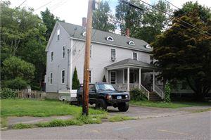 Photo of 424 Brightwood Avenue, Torrington, CT 06790 (MLS # 170110822)