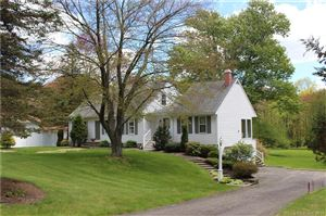 Photo of 19 Buttercup Lane, New Hartford, CT 06057 (MLS # 170195822)