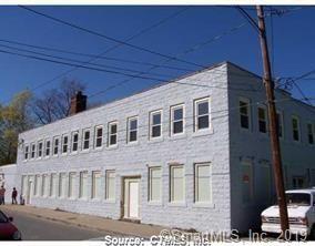 Photo of 19 Mountain Avenue, New London, CT 06320 (MLS # 170213822)