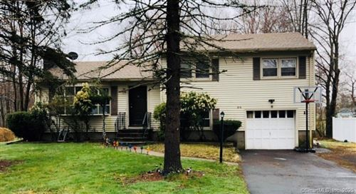 Photo of 94 Village Street, North Haven, CT 06473 (MLS # 170282822)