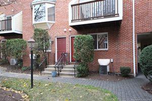Photo of 101 Grove Street #14, Stamford, CT 06901 (MLS # 170036823)